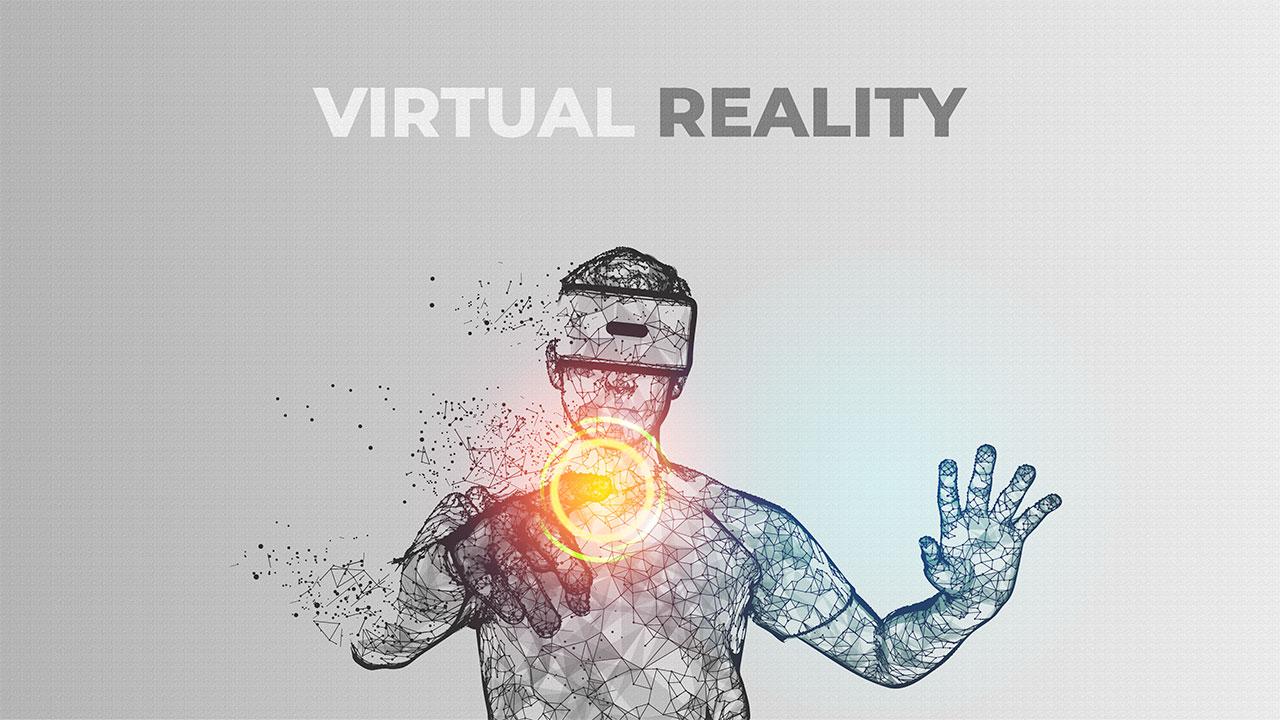 Realidade Virtual e Sua Aplicação na Construção Civil